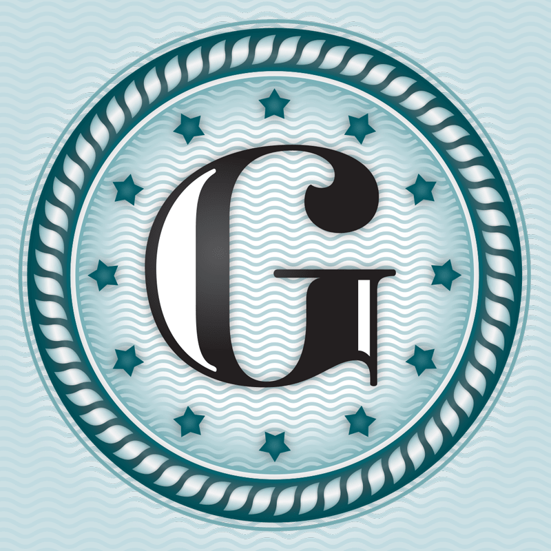 01-branding-c