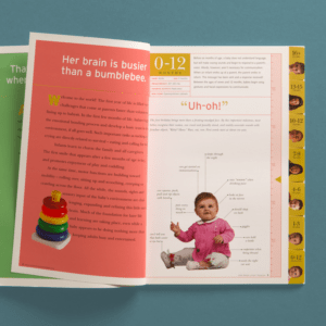 EnZed Design publications gallery