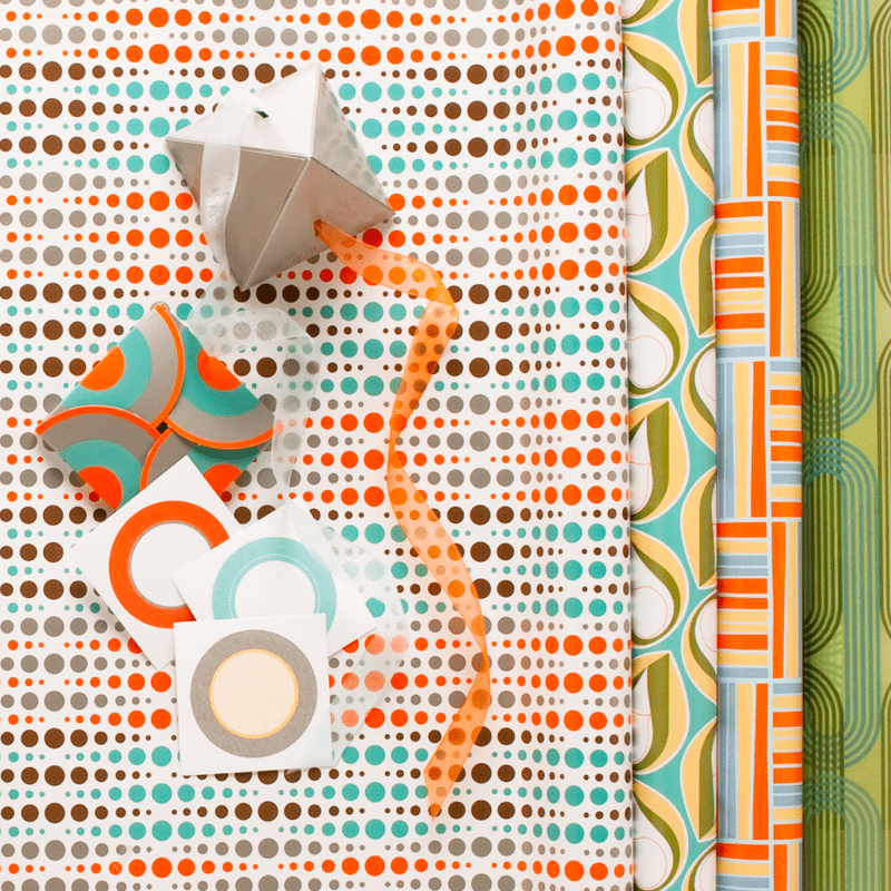 05-surface-patterns-c