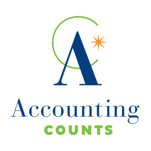 Accounting Counts logo