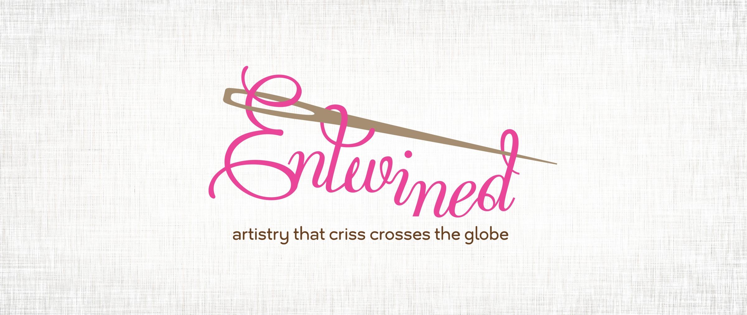 enzed_2016website_branding_entwined1r