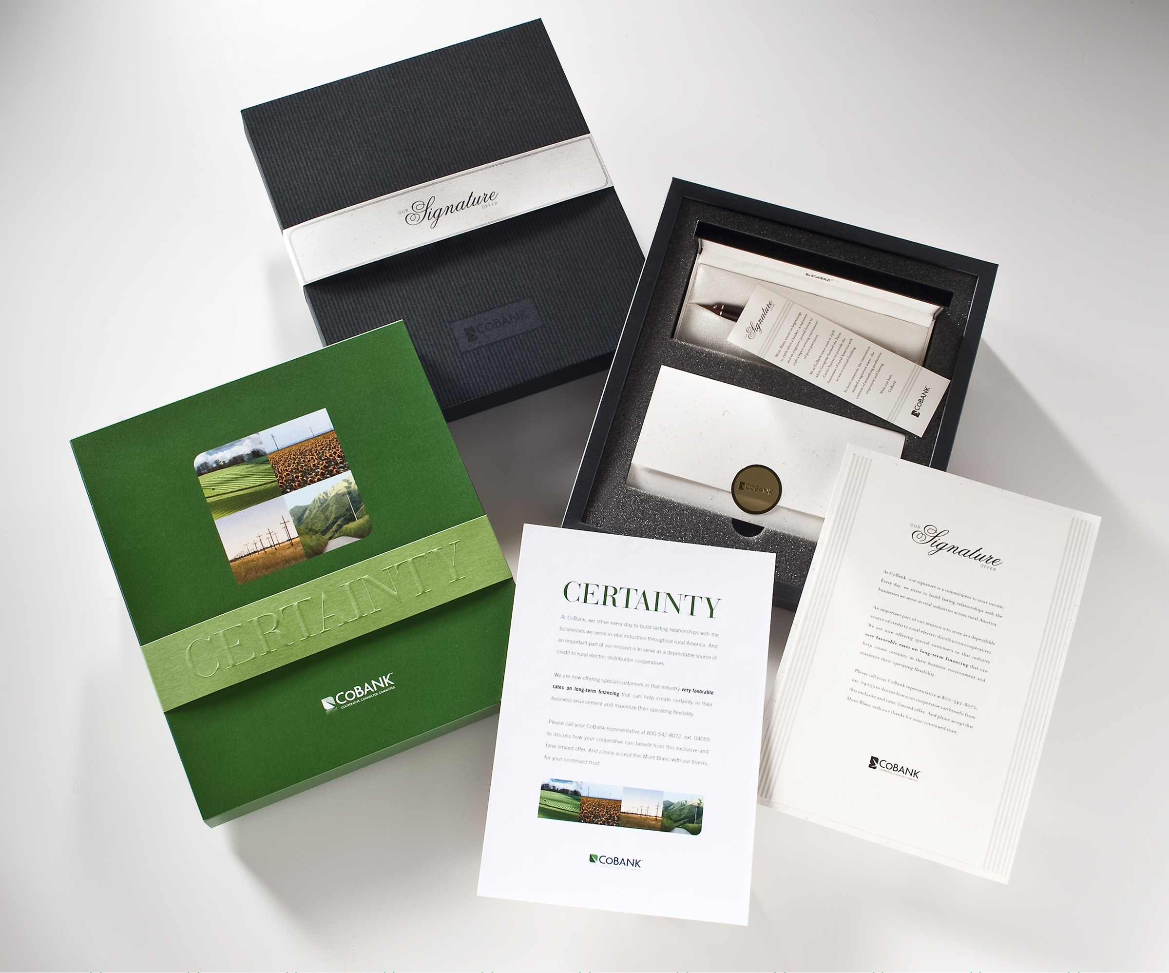 enzed_2016website_packaging_03cobank