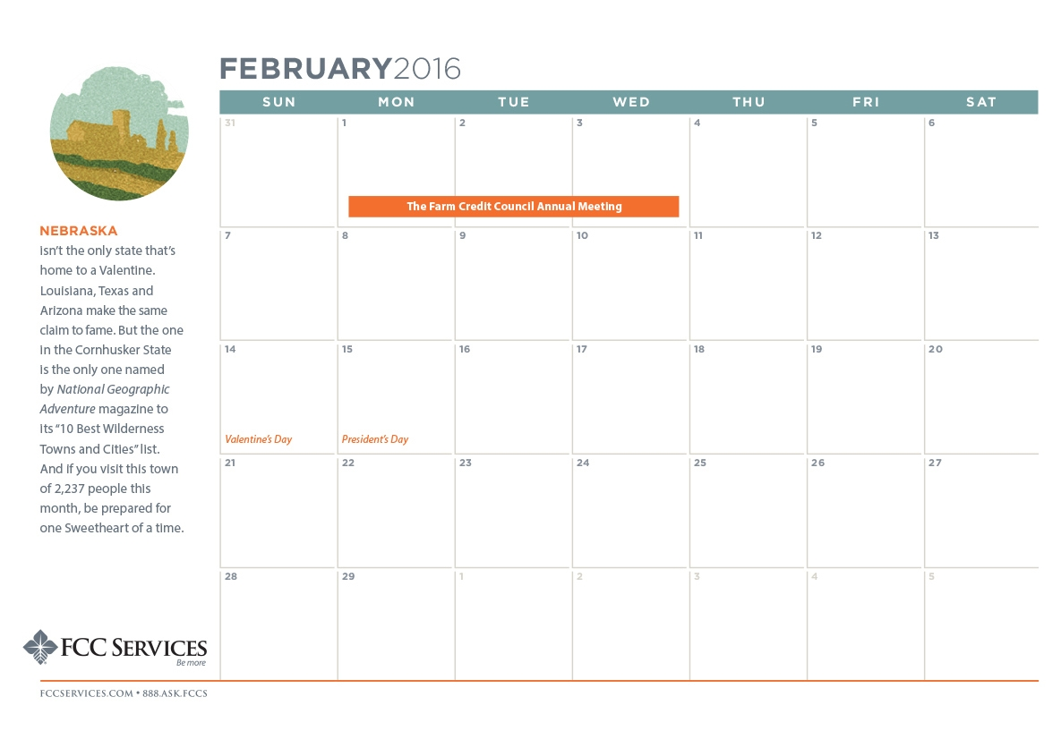 enzed_2016website_promotion_01fccs_4b