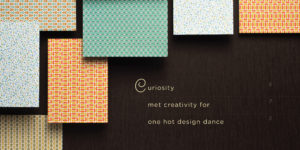 EnZed Design home page haiku
