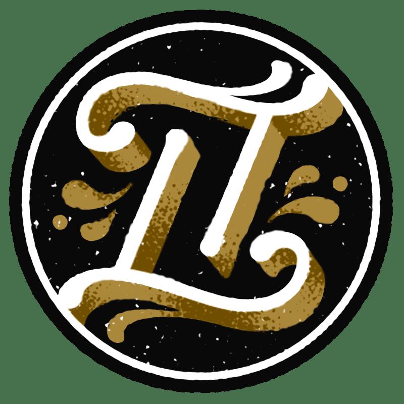 lt_logo_800x800