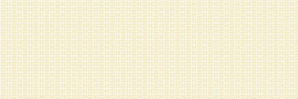 EnZed Design pattern (testimonial)