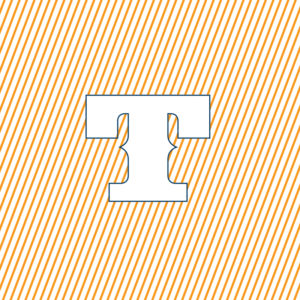 T is for Talent