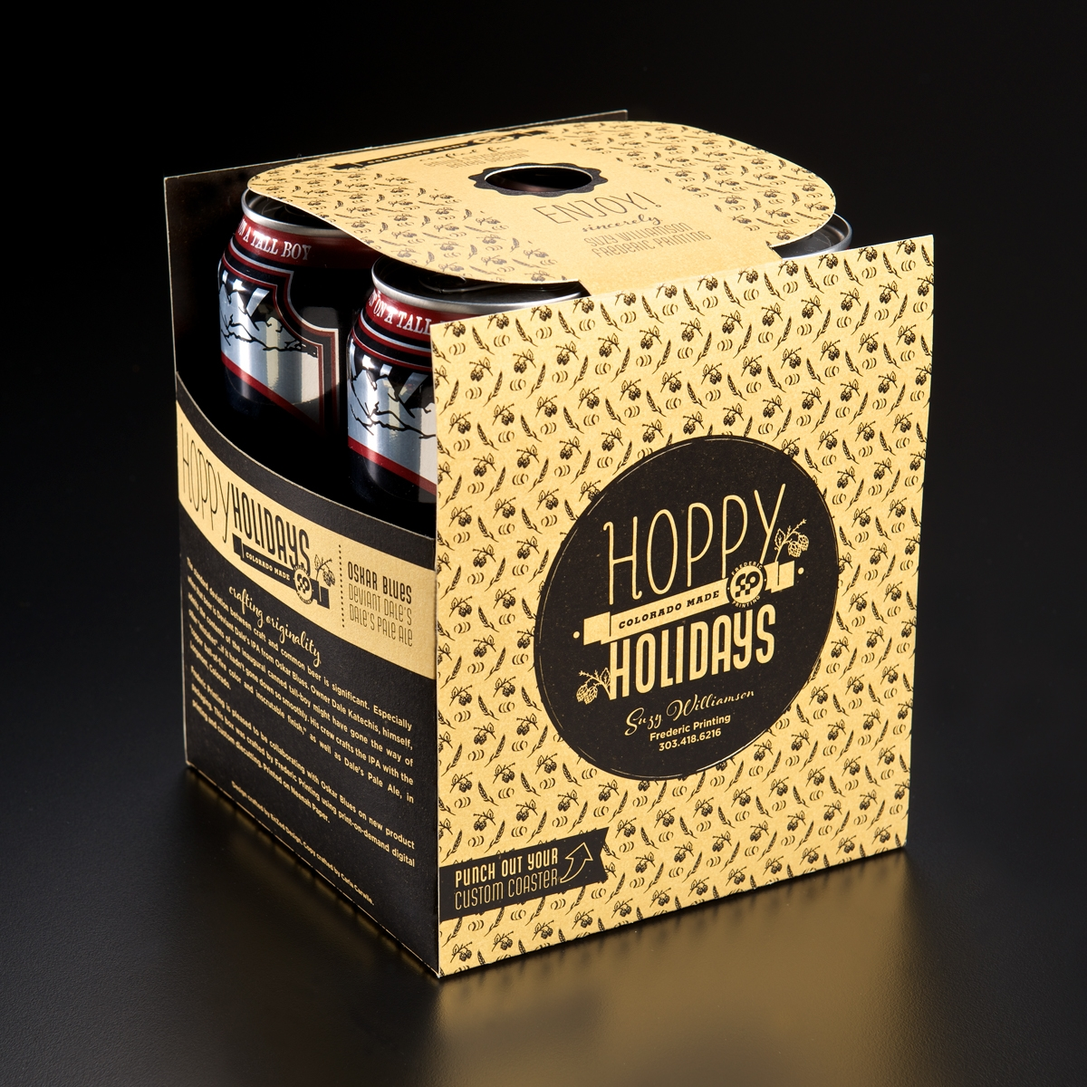 enzed_2016website_packaging_05_fp_02-hoppy