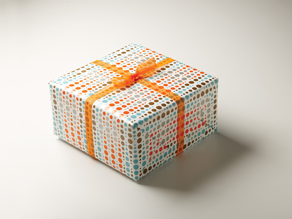 EnZed_2016Website_Packaging_07 FP Giftwrap_B01