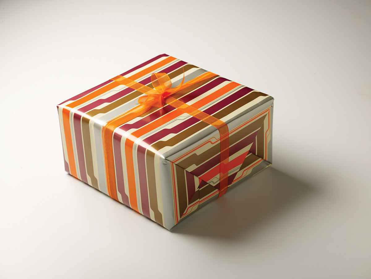 EnZed_2016Website_Packaging_07 FP Giftwrap_B04