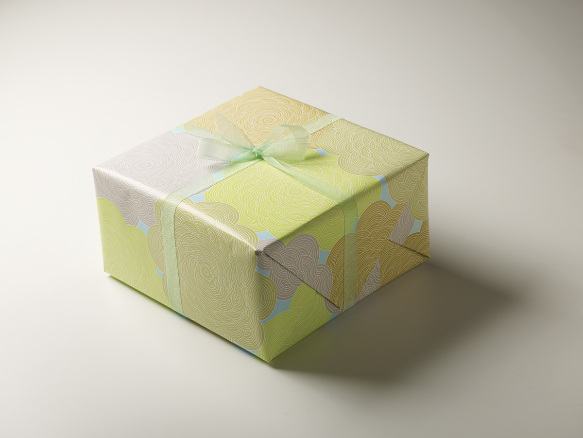 EnZed_2016Website_Packaging_07 FP Giftwrap_B05