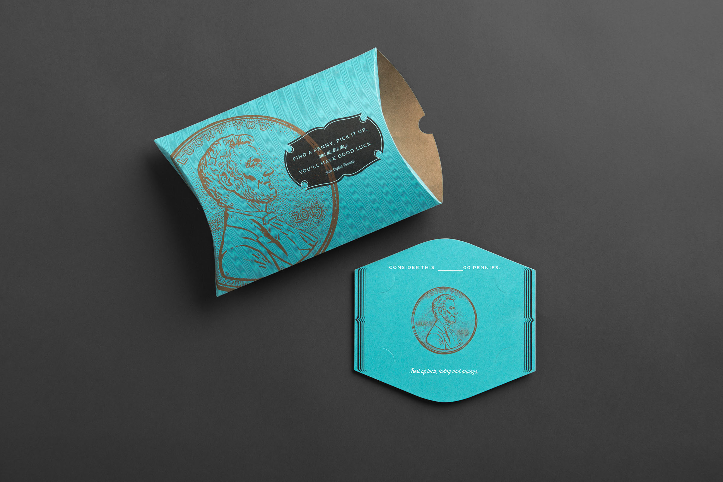 EnZed_2016Website_Packaging_08 FP Lucky 13_02