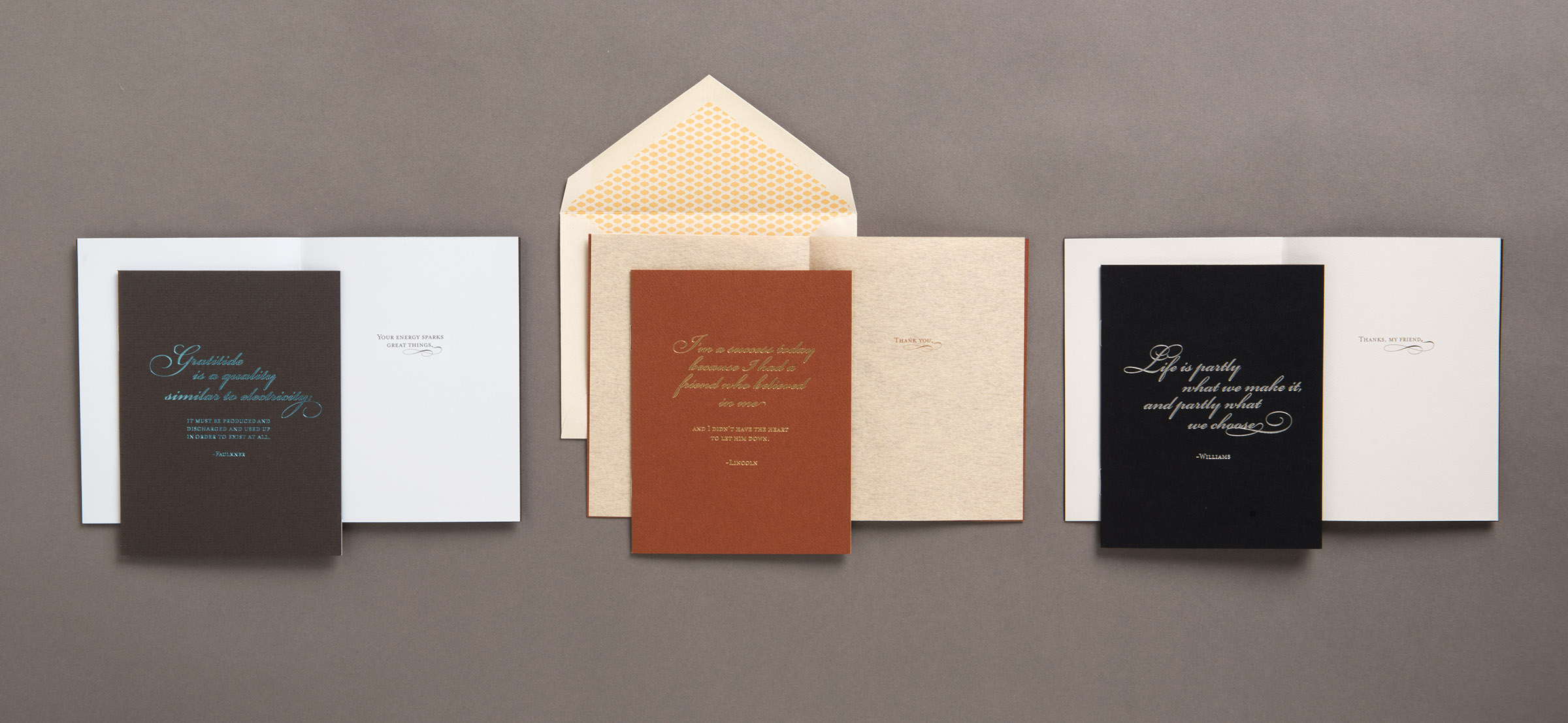 EnZed_2016Website_Packaging_09-FP-Your-Year_06