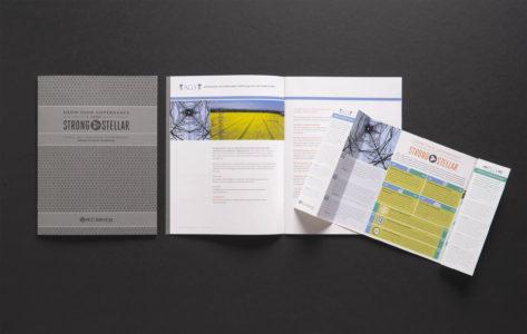FCC Services Governance brochure