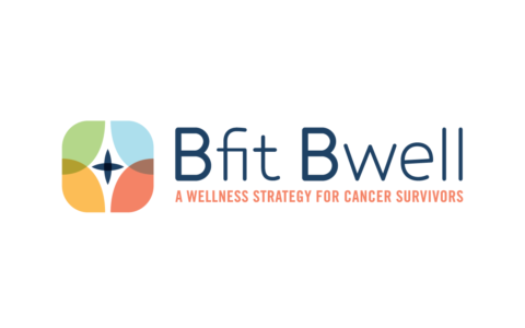 Bfit Bwell logo