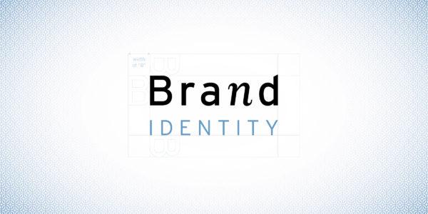 EnZed Brand Identity