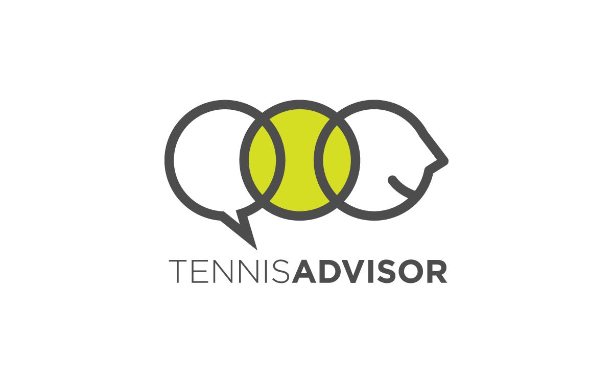 TennisAdvisor logo